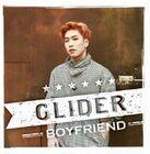 Glider-Hyunseong