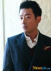 Ha Jung Woo13
