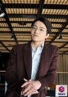 Heo Ji Won001