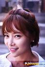 Hwang Jung Eum29