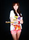 Im Soo Hyang17