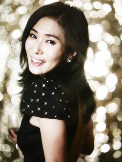Jang Hye Jin1