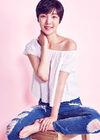 Jang Seo Kyung006