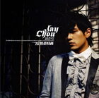 Jay Chou Cover 08