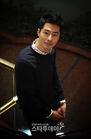 Jo In Sung29