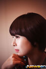 Jung Hye Young3