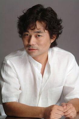 Jung Woo Hyuk000