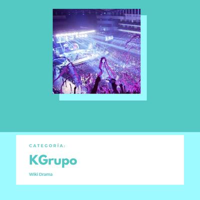 KGrupo2018