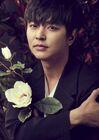 Kim Jung Hoon30