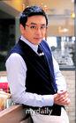 Kim Seung Woo5