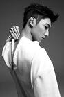 Kwang Min 17