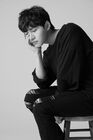 Lee Tae Ri27