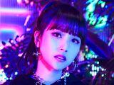 Mina (1997)
