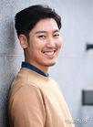 Park Doo Shik21