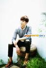 Park Ki Woong25