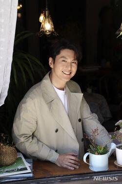 Ryu Soo Young16