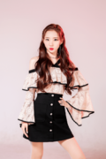 Shin Min Ah 01
