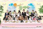 Smile-Dong-Hae-Korean-Drama-2010 1