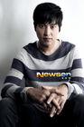 Song Jong Ho15