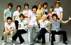 Super-junior-Miracle