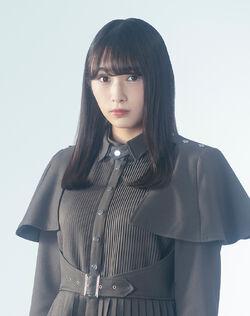 Watanabe Rika 12