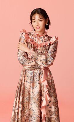 Yoo Jeong Yeon24
