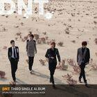 (Mini Album) The Love In My Heart