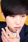Baek Sung Hyun30
