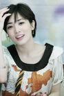 Choi Jung Won7
