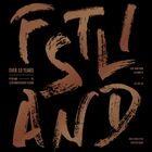 FTISLAND 10th Anniversary Album