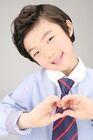 Gil Jung Woo002