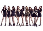 GirlsGeneration16