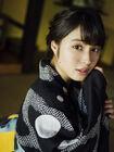 Hirose Alice14