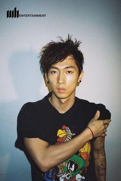 Jang Woo Hyuk12
