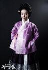 Jang Young SilKBS12016-11
