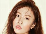 Jin Ah Reum