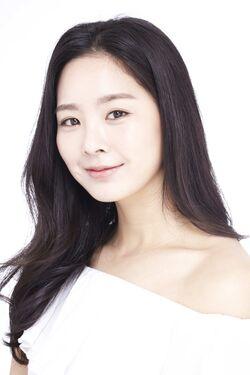 Jo Soo Jung6