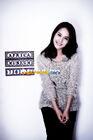 Jo Yeo Jung26