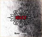 KM0001533- DS Buzz Return -0604.170x170-75