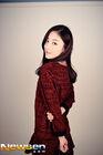 Kang Min Ah15