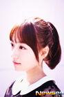 Kang Min Ah4