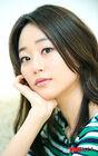 Kim Hyo Jin35
