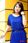 Kim Jae Hwa4