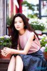 Kim Tae Ri15