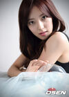 Lee Se Young18