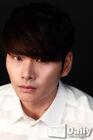 Lee Yi Kyung20