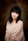 Lee Yoo Ri9