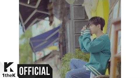 MV HyeongseopXEuiwoong(형섭X의웅) It Will Be Good(좋겠다)