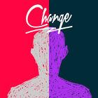 OOR Change