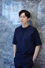 Park Byung Eun12